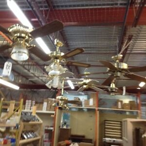 Ceiling Fans London Ontario image 1