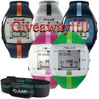 Giveaway, plus a 30 DAY MONEY BACK GUARENTEE