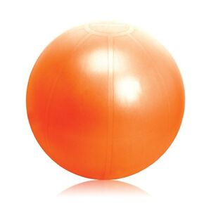 Exercise Stability Ball - 75cm