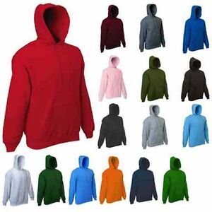 Mens-Classic-Hooded-Sweatshirt-Size-XS-to-4XL-HOODIE-For-SPORTS-WORK-CASUAL-502