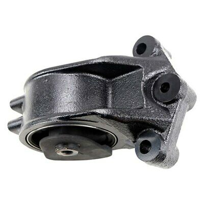 Beck Arnley Automatic Transmission Mount