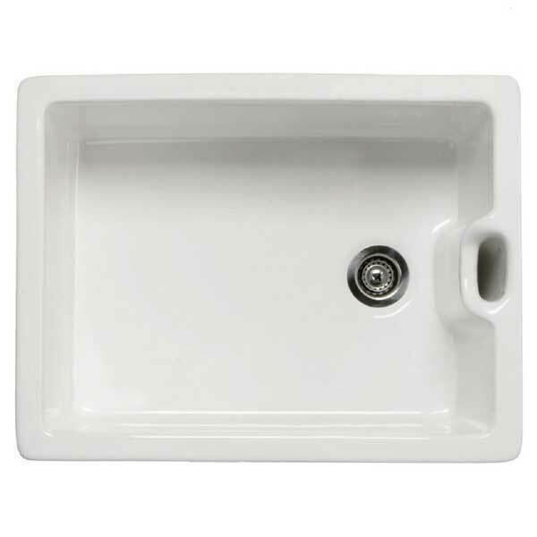 Ceramic Kitchen Sinks For Sale Ebay