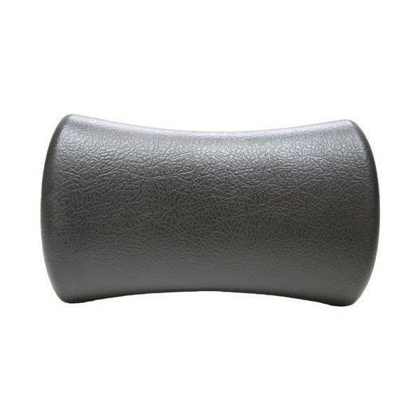 Genesis Spa Pillow - Black (FIC-0047-BLK)
