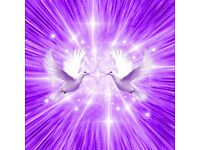Psychic & Angel Card Readings specialising in love, life path, work, and home life