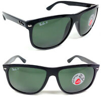 I just got new glasses  so im selling my other Ray Bans