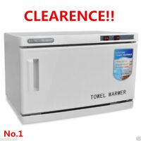 Brand New Spa/Salon Towel Cabinet/Warmer UVSterilizer 16/18/32L