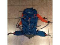 Montane Medusa 32 Rucksack