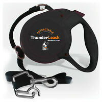 Retractable Thunderleash[new]