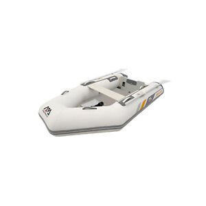 26% OFF, Great promotion, inflatable boats.Limited quantity