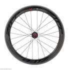 Zipp for Road Racing Bike Tubular Bicycle Wheels & Wheelsets