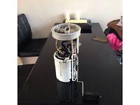 Audi Fuel pump (in tank)