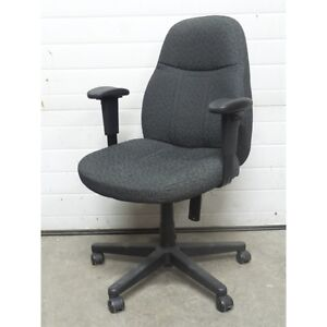 Large Selection of Office Chairs Starting at $40