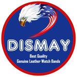 dismay-discount