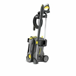BRAND-NEW-DESIGN-KARCHER-HD-5-11-P-HD-5-11C-PRESSURE-WASHER-110-BAR-240V-2200W
