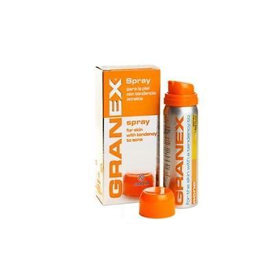 Catalysis Granex Spray