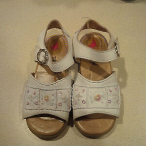 Kids Shoes, Boots and Slippers size 11-11 1/2-13 Kitchener / Waterloo Kitchener Area image 1