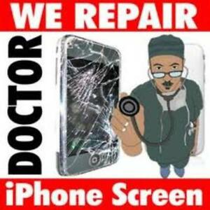 CHEAP Mobile Phone repair iPhone htc sony samsung nokia screen Melbourne CBD Melbourne City Preview