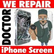 CHEAPEST Mobile Phone repair iPhone htc sony samsung nokia screen Melbourne CBD Melbourne City Preview