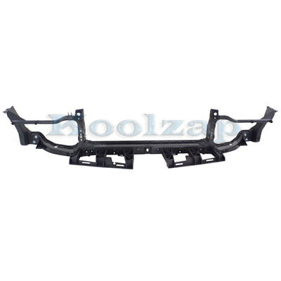 Crossmember Bar Assembly (08-14 Challenger Coupe Radiator Support Core Assembly Upper Crossmember Tie Bar )