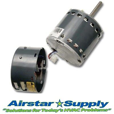 TDY080R9V3W5 • OEM American Standard / Trane Replacement Motor & Module