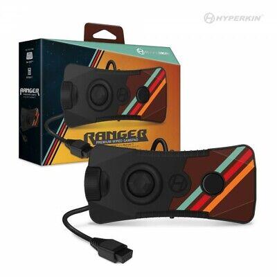 """""""Ranger"""" Premium Wired Gamepad for Atari 2600™/ RetroN 77 - Hyperkin comprar usado  Enviando para Brazil"""