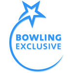 bowling-exclusive-de