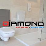 Diamond Wet Rooms & Bathrooms