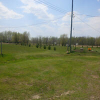Beautiful Lots for Sale