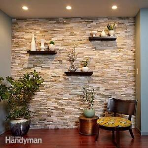 5479362737beon stone installation or more landscaping guaranteed