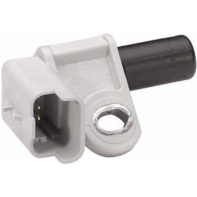 Hella 6PU 009 121-451 Sensor Nockenwellenposition