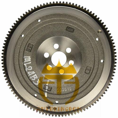 22100-PWA-005 22100PWA005 New Clutch Flywheel For Honda