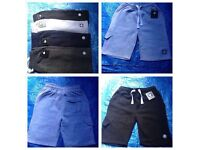 STONE ISLAND Shorts wholesale