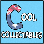 CoolCollectables