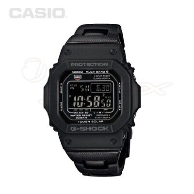 CASIO G-SHOCK Tough Solar Mens Express Shipped From Japan