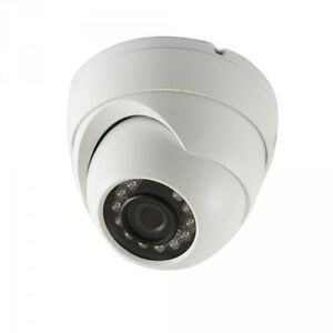 Sell Install Video Surveillance Security Camera System DVR NVR West Island Greater Montréal image 3