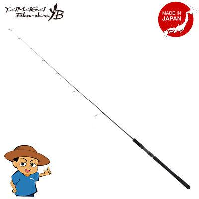 Storm Gomoku Spin Micro Jigging Fishing Rod Ogawa 6/'10 2 Piece PE0.3-0.8 Camo