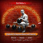 vintage-strongman-antique-muscle