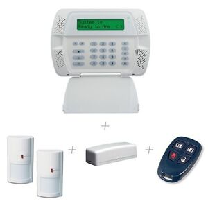 Home Alarm System (Free with 3 years contract) Regina Regina Area image 3