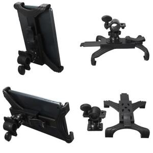 Universal 7-10 inch Adjustable Mount For Samsung Tablet or iPad