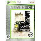 Battlefield: Bad Company Video Games