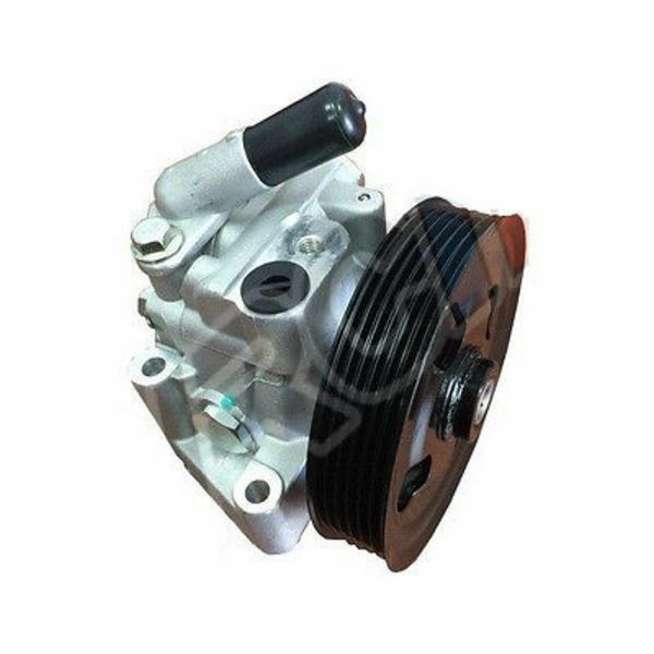 POWER STEERING PUMP POWER STEERING FITS FOR FORD GAAXY / MONDEO / S - MAX