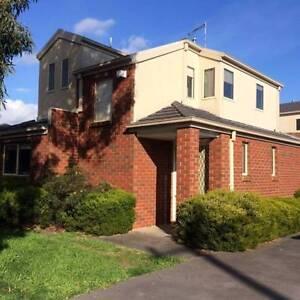 House share near La Trobe university (Kingsbury) Kingsbury Darebin Area Preview