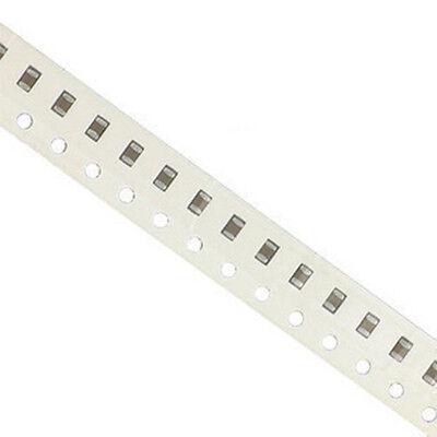 50pcs 100nf X7r 50v 104k 0.1uf 0805 Smd Film Chip Multilayer Ceramic Capacitor