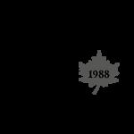 canadaparts1988