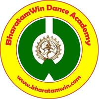 Bollywood/Bharatam Dance Class for kids age 4 and up
