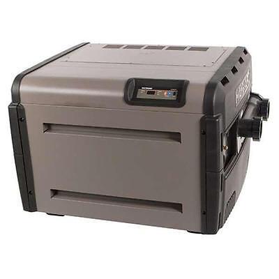 Hayward H400FDN 400K BTU H400 All-inclusive Series Low NOx Natural Gas Pool Heater
