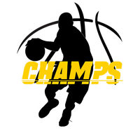 CHAMPS BASKETBALL - Summer Training