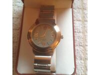 MENS PAOLO GUCCI WATCH