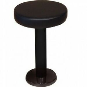 Restaurant Fixed Seating Pubs Hotels Bar Stools Furniture