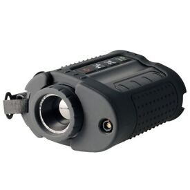 thermal imager Guide 518EB